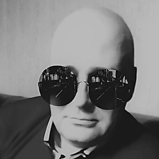 dr Miłosław Chodacki